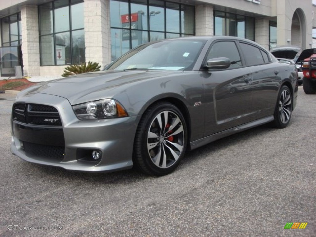 cars for sale 2014 dodge charger srt8 super bee in html autos weblog. Black Bedroom Furniture Sets. Home Design Ideas