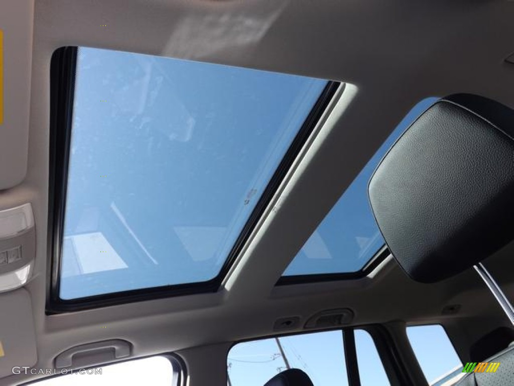 2013 mercedes benz glk 350 sunroof photo 78039170 for Mercedes benz sunroof