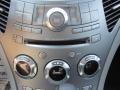 Slate Gray Controls Photo for 2012 Subaru Tribeca #78045017