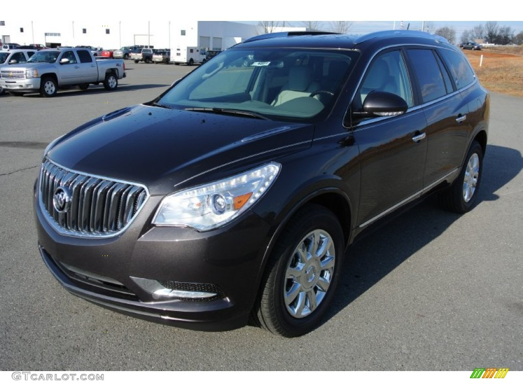 2015 colors for the buick enclave 2017 2018 best cars reviews. Black Bedroom Furniture Sets. Home Design Ideas