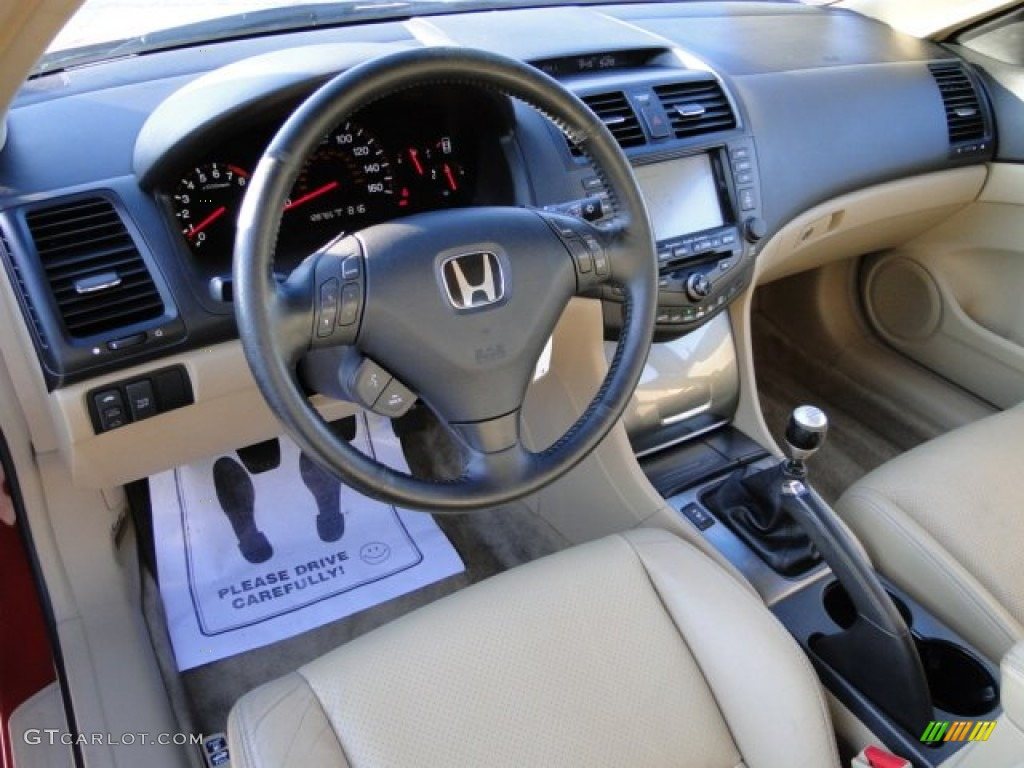 2004 honda accord ex coupe interior photos gtcarlot com