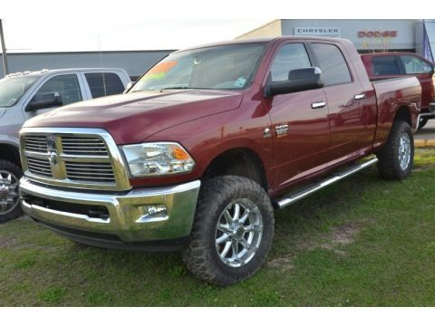 2012 dodge ram 2500 hd big horn mega cab 4x4 data info and specs. Black Bedroom Furniture Sets. Home Design Ideas