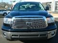 2013 Black Toyota Tundra SR5 CrewMax 4x4  photo #12