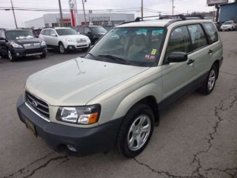 2005 subaru forester 2 5 x data info and specs. Black Bedroom Furniture Sets. Home Design Ideas