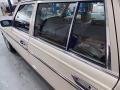 Light Ivory - E Class 300 TD Wagon Photo No. 14