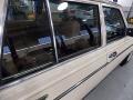 Light Ivory - E Class 300 TD Wagon Photo No. 15