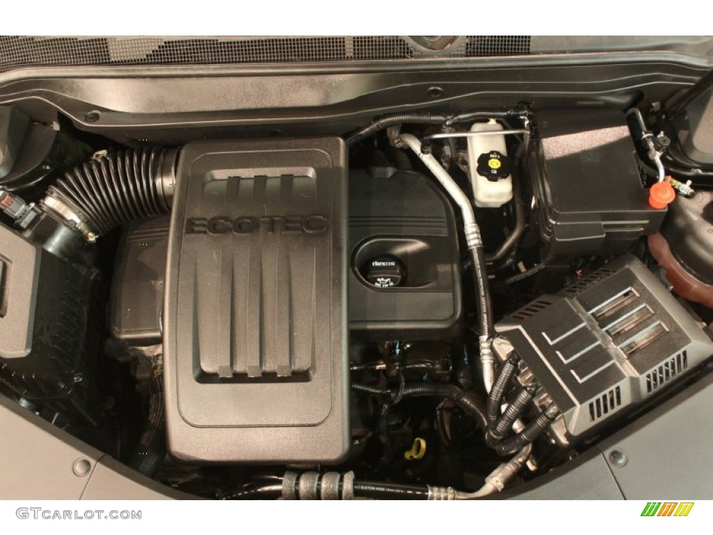 2012 chevrolet equinox lt engine photos gtcarlot com