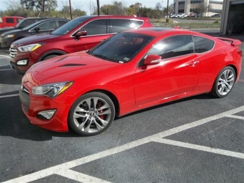 2013 hyundai genesis coupe 3 8 grand touring data info and specs. Black Bedroom Furniture Sets. Home Design Ideas