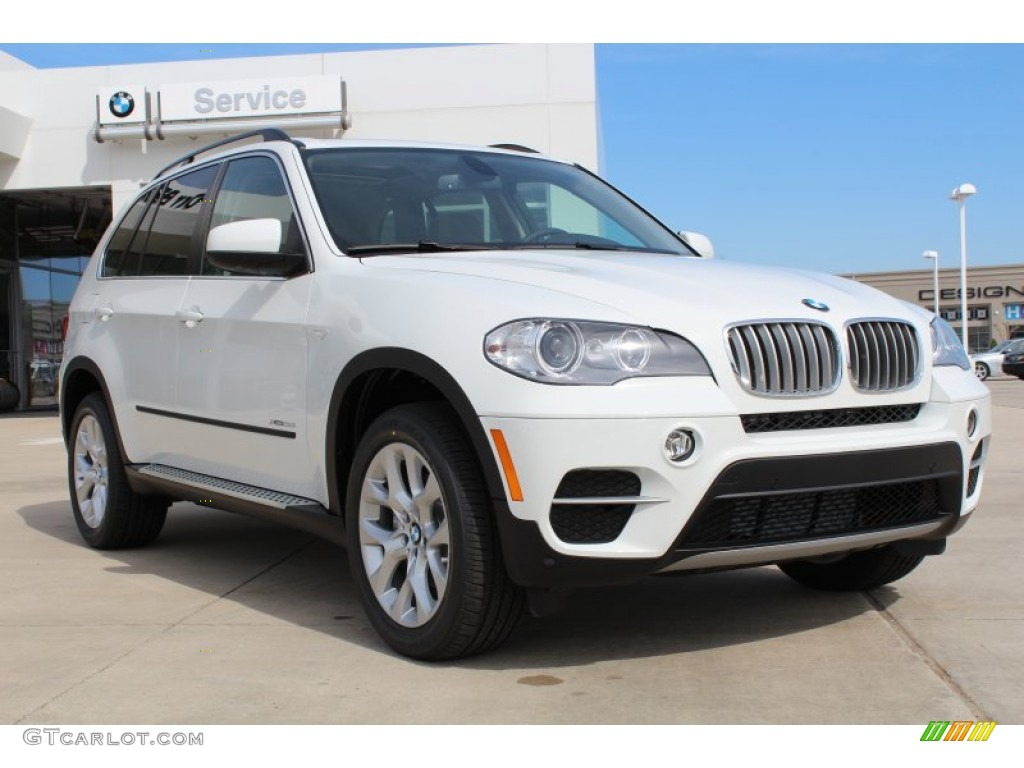 2010 Bmw X5 Xdrive 35i Related Infomation Specifications Weili Automotive Network