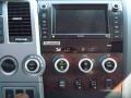 2013 Black Toyota Tundra Platinum CrewMax 4x4  photo #12