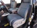 2013 Black Toyota Tundra Platinum CrewMax 4x4  photo #16