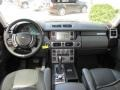 Charcoal Dashboard Photo for 2007 Land Rover Range Rover #78120189