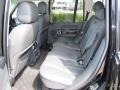 Charcoal Rear Seat Photo for 2007 Land Rover Range Rover #78120194