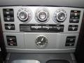 Charcoal Controls Photo for 2007 Land Rover Range Rover #78120281