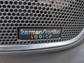 Charcoal Audio System Photo for 2007 Land Rover Range Rover #78120352