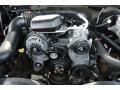 2008 Chevrolet Silverado 1500 4.3 Liter OHV 12-Valve Vortec V6 Engine Photo