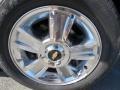 2013 Mocha Steel Metallic Chevrolet Silverado 1500 LT Crew Cab  photo #8