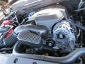 2013 Mocha Steel Metallic Chevrolet Silverado 1500 LT Crew Cab  photo #12
