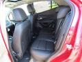 Ebony Rear Seat Photo for 2013 Buick Encore #78124164