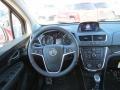 Ebony Dashboard Photo for 2013 Buick Encore #78124188
