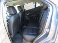 Ebony Rear Seat Photo for 2013 Buick Encore #78125373