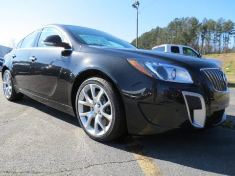 2013 buick regal gs data info and specs. Black Bedroom Furniture Sets. Home Design Ideas