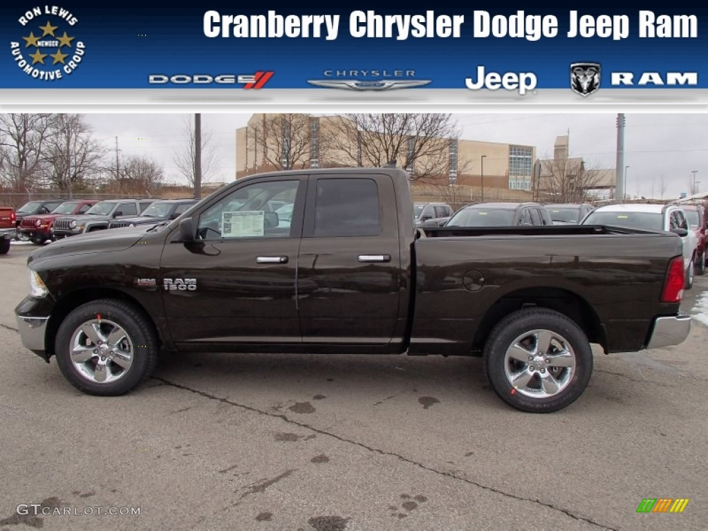 2014 dodge ram truck colors of touch up paint. Black Bedroom Furniture Sets. Home Design Ideas
