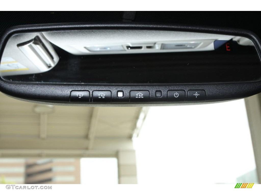 2007 Murano SE AWD - Brilliant Silver Metallic / Charcoal photo #39