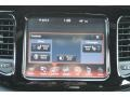 Black Controls Photo for 2013 Dodge Dart #78142162