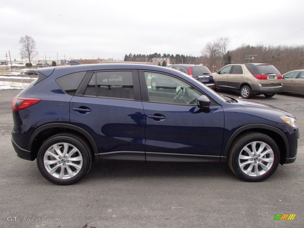 2014 Mazda Cx 5 Touring Awd Interior 2017 2018 Best Cars Reviews