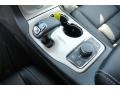 Morocco Black Transmission Photo for 2014 Jeep Grand Cherokee #78175692