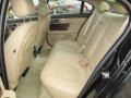 Barley Rear Seat Photo for 2010 Jaguar XF #78179592