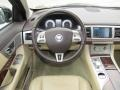 Barley Steering Wheel Photo for 2010 Jaguar XF #78179730