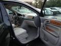 2008 Carbon Black Metallic Buick Enclave CXL  photo #14