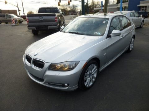2009 bmw 3 series 335xi sedan data info and specs. Black Bedroom Furniture Sets. Home Design Ideas