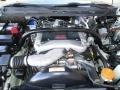 2006 XL7 7 Passenger AWD 2.7 Liter DOHC 24-Valve V6 Engine