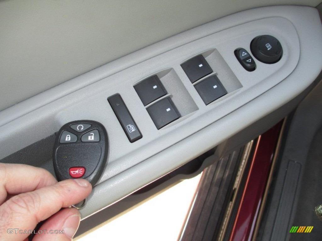 change transmission traverse 2011 autos post. Black Bedroom Furniture Sets. Home Design Ideas