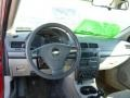 Gray Dashboard Photo for 2007 Chevrolet Cobalt #78213204