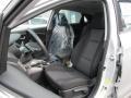 Black Front Seat Photo for 2013 Hyundai Elantra #78216649