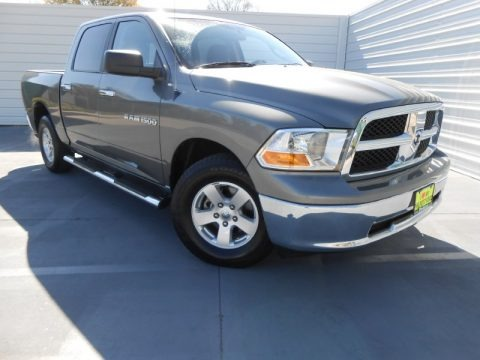 2012 dodge ram 1500 slt crew cab data info and specs. Black Bedroom Furniture Sets. Home Design Ideas