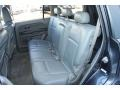 Gray Rear Seat Photo for 2004 Honda Pilot #78217525
