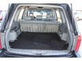 Gray Trunk Photo for 2004 Honda Pilot #78217726