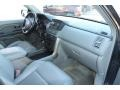 Gray Dashboard Photo for 2004 Honda Pilot #78217810