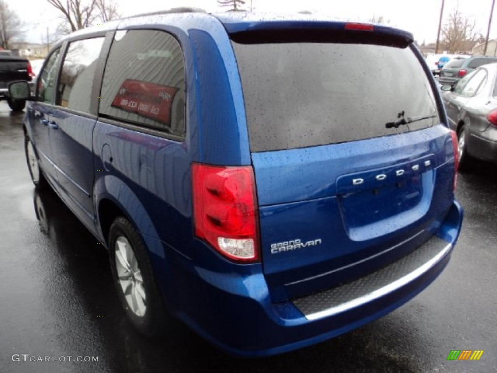 on 2005 Dodge Grand Caravan Value
