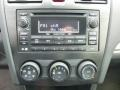Black Audio System Photo for 2013 Subaru Impreza #78232132
