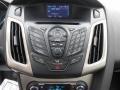 2012 Tuxedo Black Metallic Ford Focus SEL Sedan  photo #24