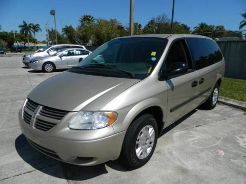 2005 dodge grand caravan se data info and specs. Black Bedroom Furniture Sets. Home Design Ideas