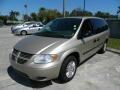 Linen Gold Metallic 2005 Dodge Grand Caravan Gallery
