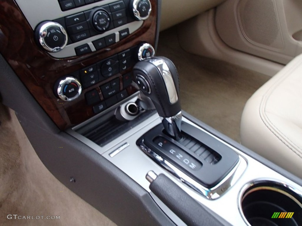 2012 ford fusion sel v6 transmission photos. Black Bedroom Furniture Sets. Home Design Ideas