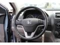 Gray Steering Wheel Photo for 2010 Honda CR-V #78247149